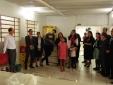 Galeto 19-10-2014_02