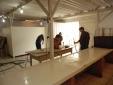 Galeto 19-10-2014_20