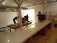 Galeto 19-10-2014_21