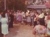 1976inauguracao_01