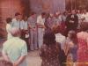 1976inauguracao_02