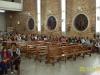 missa_acao_de_gracas_nov2010_10