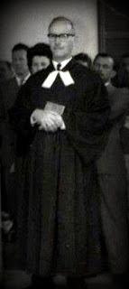 Ernesto Fischer