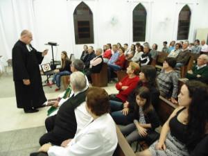 Culto Reforma 2015 14